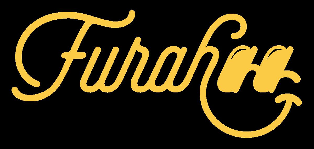 Furahaa